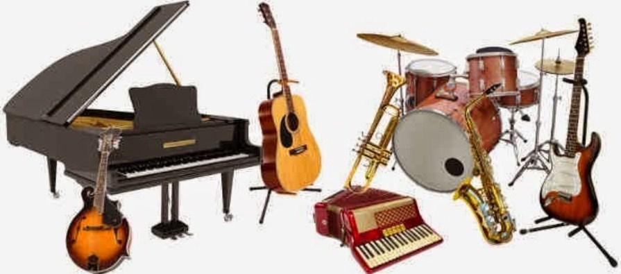 Jenis Jenis Alat Musik Berdasarkan Sumber Bunyi Dan Cara Memainkannya Alatmusik Id
